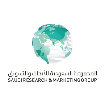 Saudi Research and Marketing Group